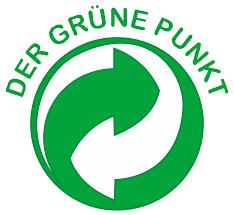 duales_sytem_gruener_punkt_neues_verpackungsgesetz